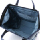 Anello Mini HD Polyester Backpack Navy