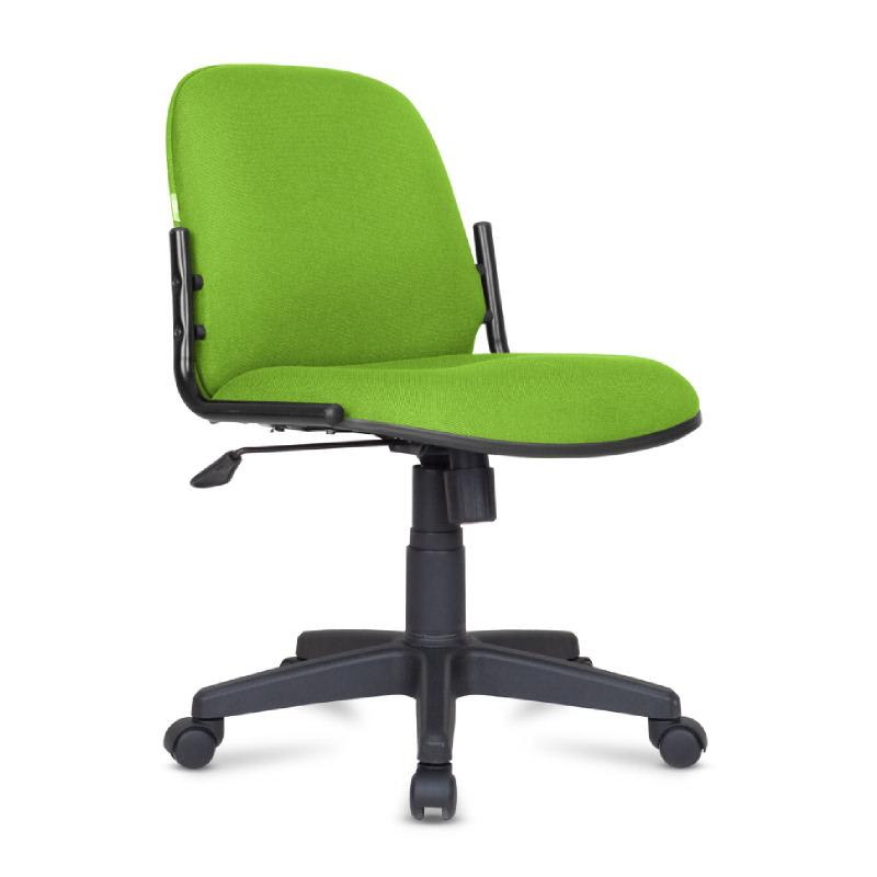Kursi kantor (Kursi kerja) HP Series - HP03TT Grass Green