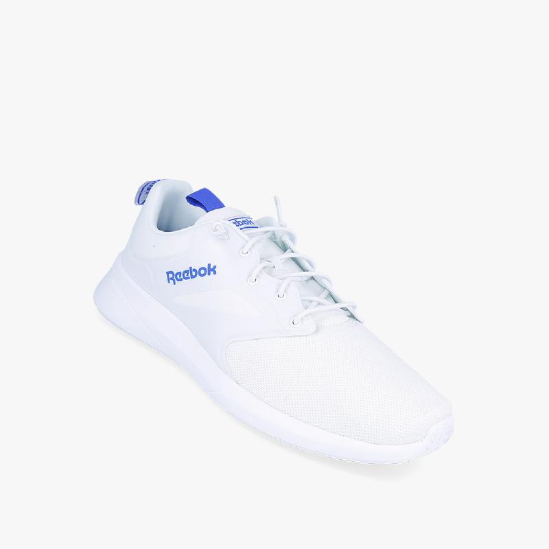 Reebok Royal Astroblaze Men Shoes White