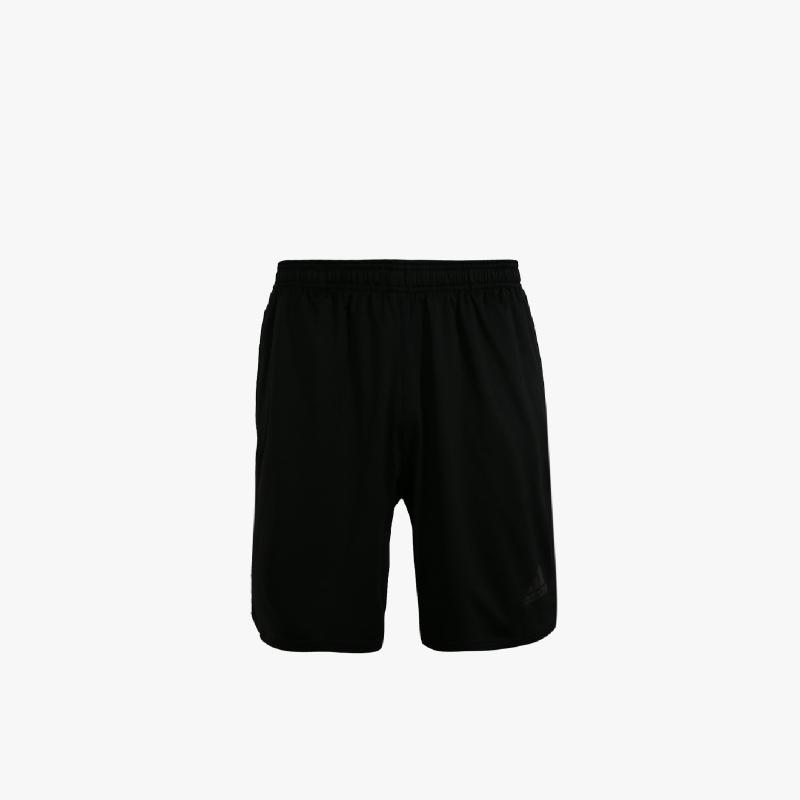 Adidas Speedbreaker Prime Men Training Shorts Black