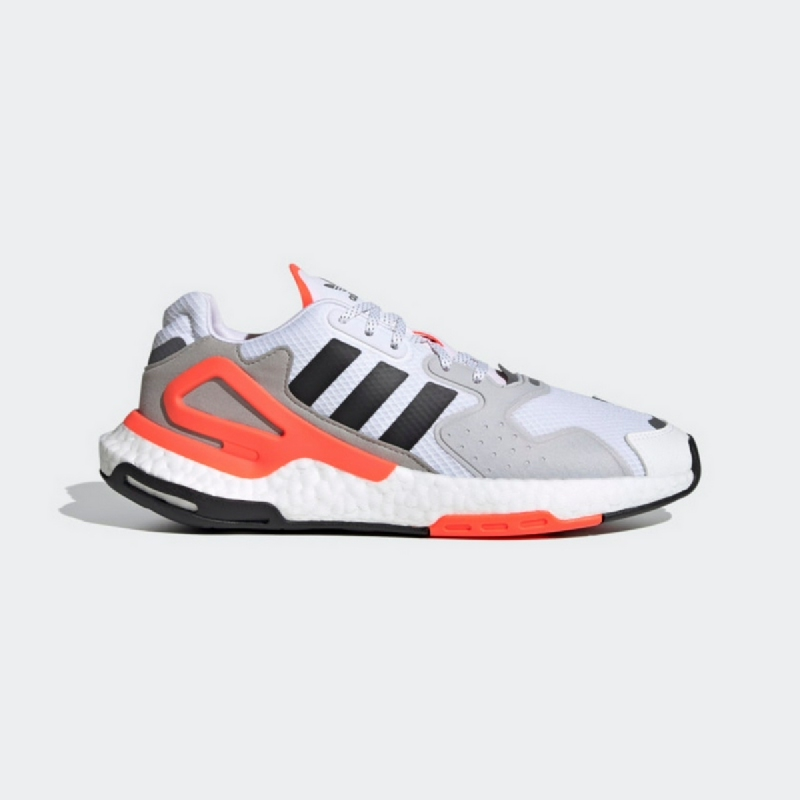 Adidas Day Jogger Shoes FY0237