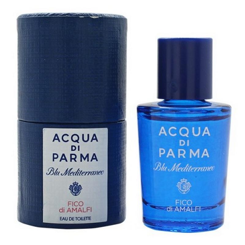 Acqua di Parma Blu Mediterraneo Fico di Amalfi Unisex (Miniatur)