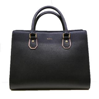 Bonia Handbag 801340-002-08
