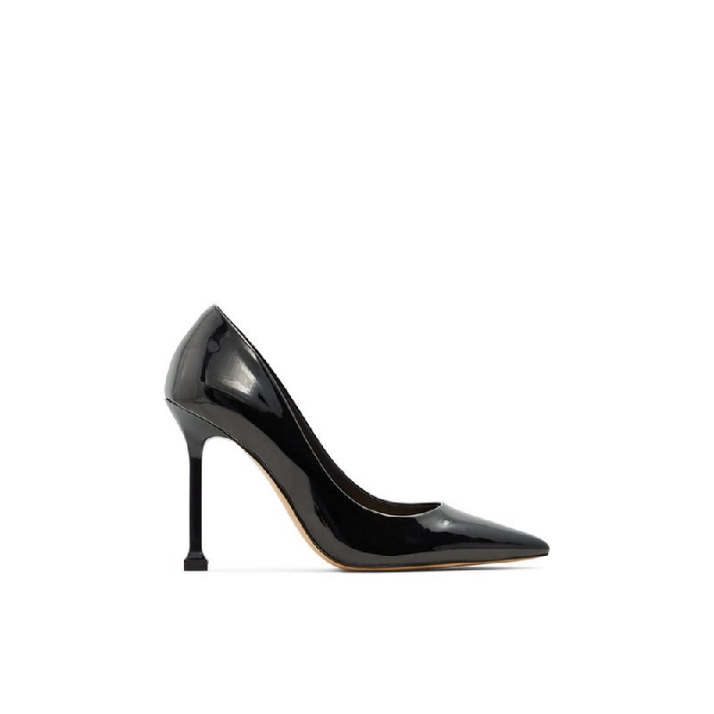 ALDO Ladies Heels AGATAT-001 Black