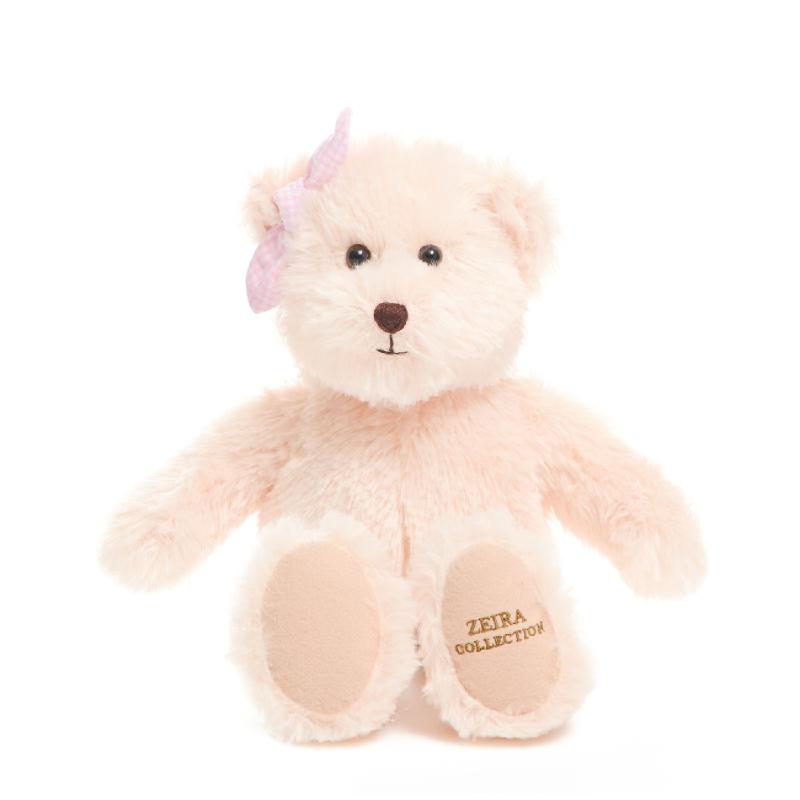 Teddy Bear Zeira Bear 10