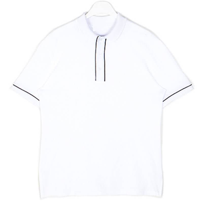 Belly T-shirt - Ivory