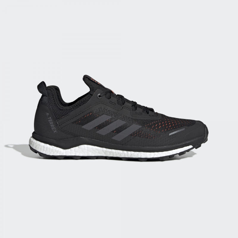 Adidas Terrex Agravic Flow Shoes G26100