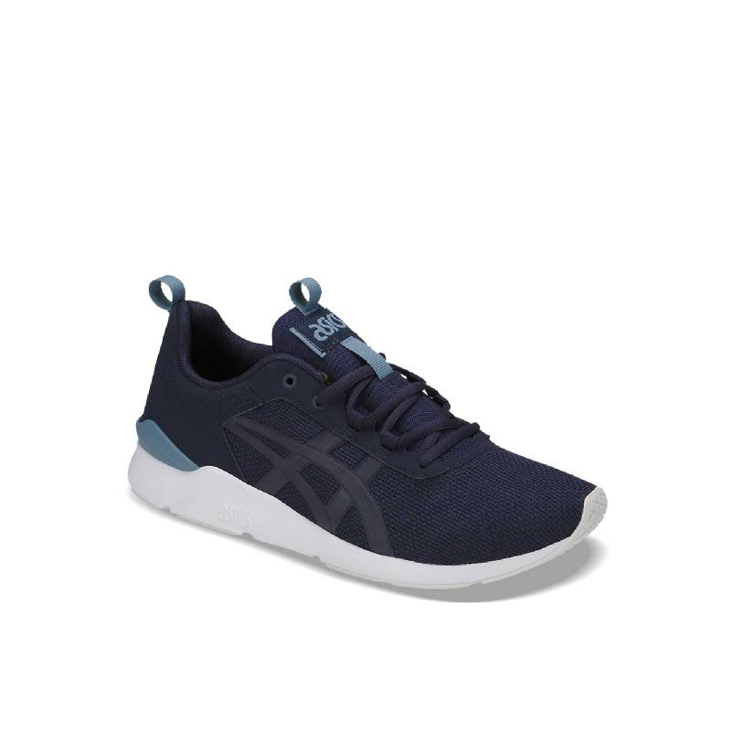 Asics Tiger GEL-LYTE RUNNER Unisex Shoes Navy
