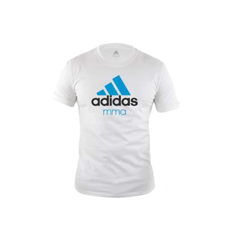 Adidas Combat MMA T-Shirt