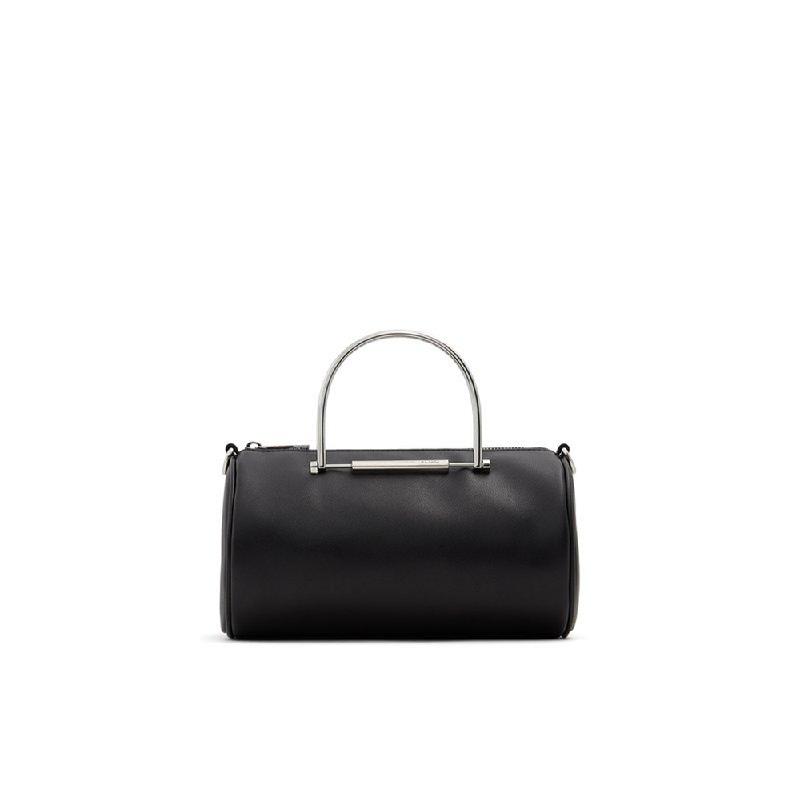 Aldo Sling Bags Spadelaan-001-Black