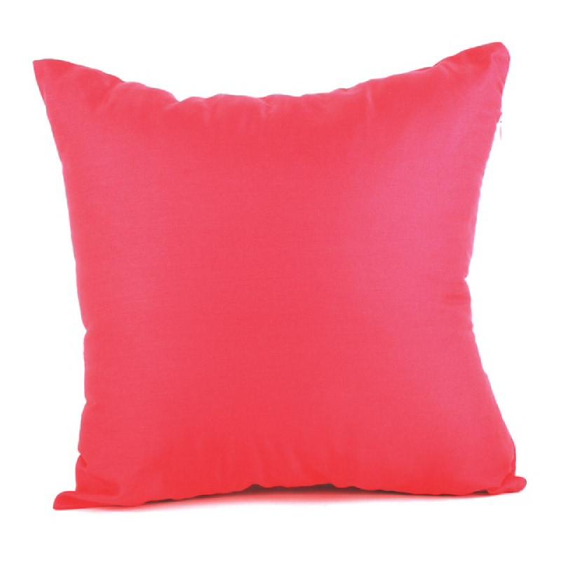 Pink Flamingo - Merah Muda