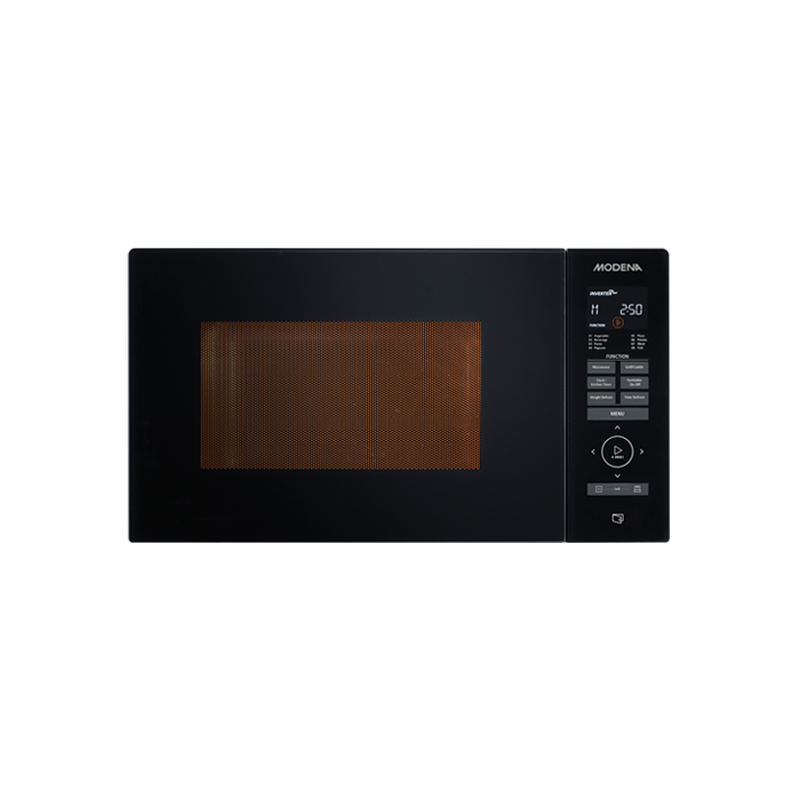 MG2555 Microwave Oven + Grill with Inverter Technology