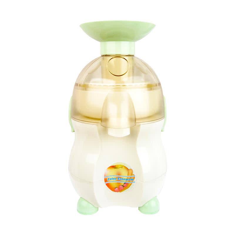 Maspion Juice Extractor JE 206 - Hijau