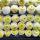 Apel Jepang Kuning (Kinsei) Per Kg