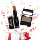 Absolute New York Matte Stick Lipstick Latte + Eye Artiste Tiramisu