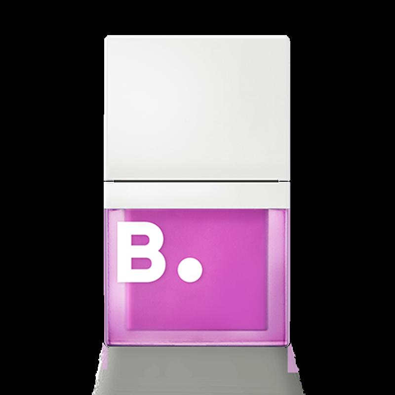 Banila Co Cheer Water Cheek - PP01 Lavender Portion