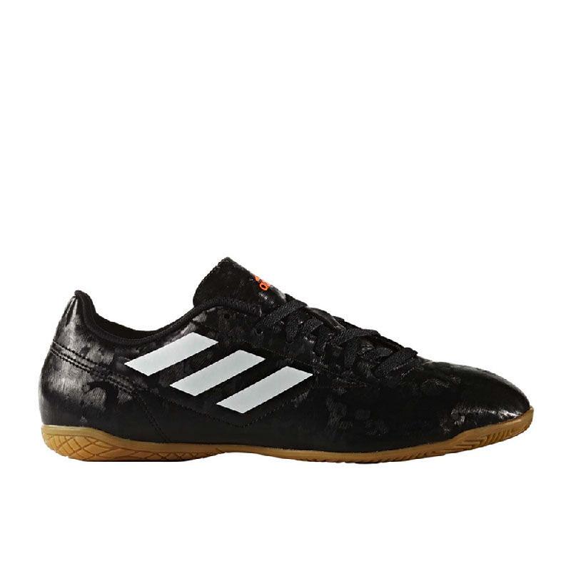 Adidas ConsquistoIIIN BB0552