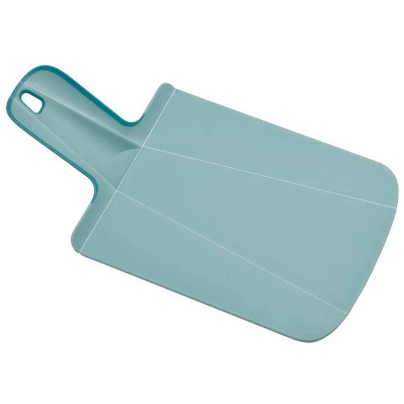 Chop2Pot Mini - Light Blue - 60104