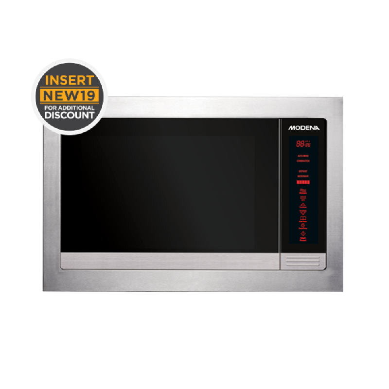 Modena Microwave Oven MG-2516