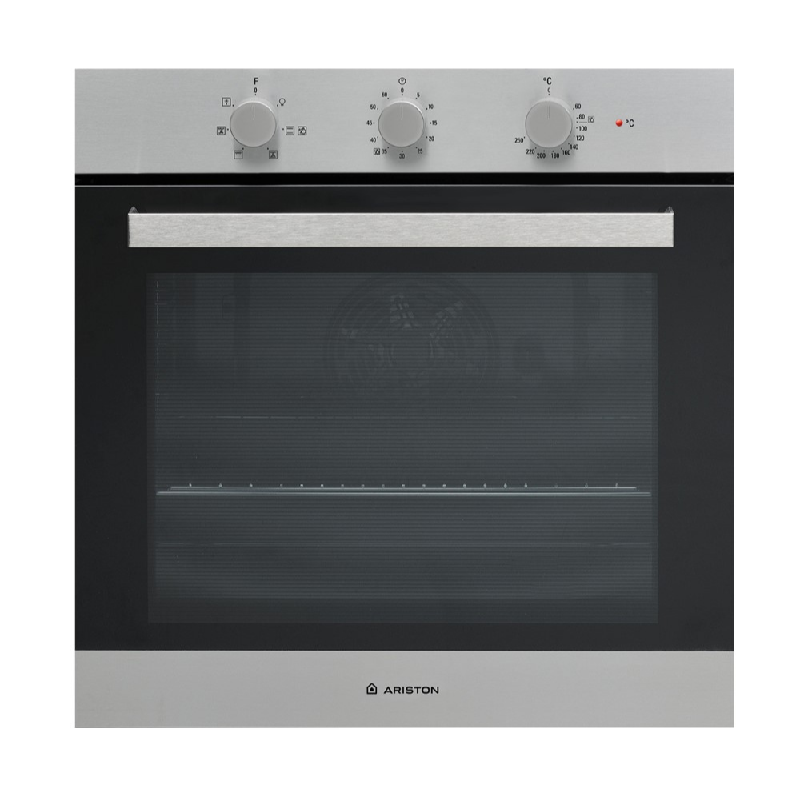 Ariston Built-in Electric Oven FA2834HIXAAUS