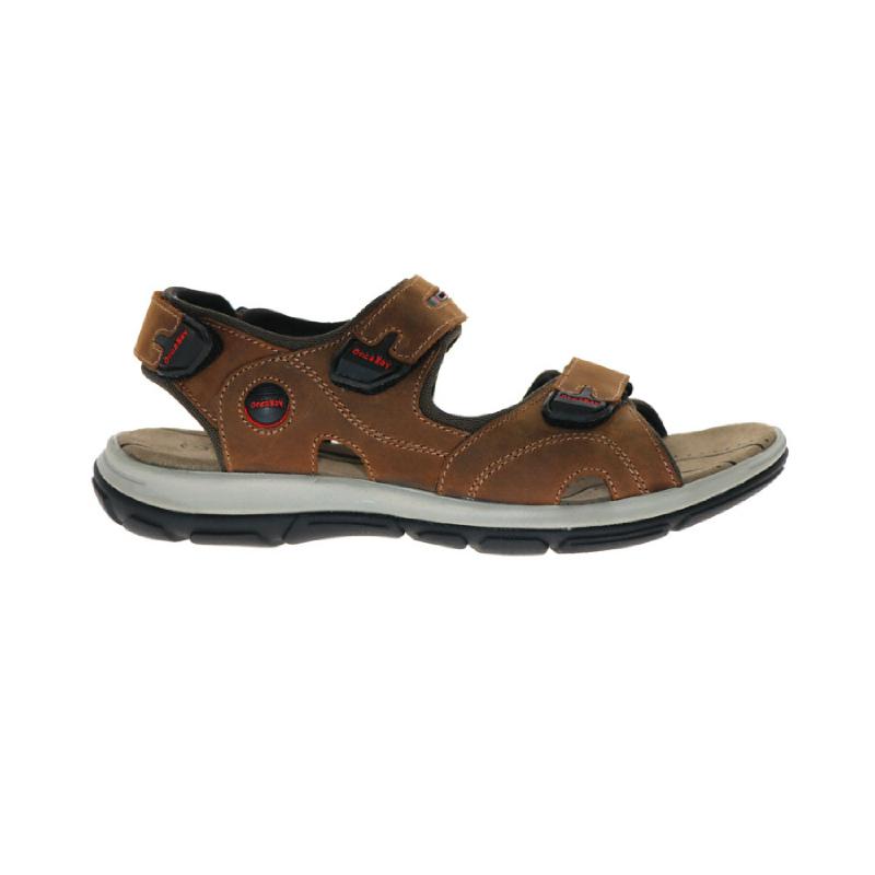 Orca Bay Mens Sandals Bondi II Tan