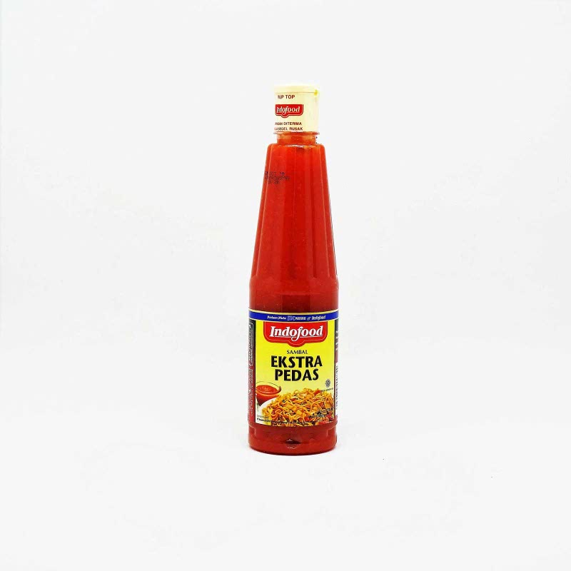 Indofood Sambal Ext Pds 275Ml