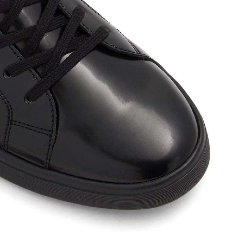 Aldo Men Sneakers Cowien 001 Black