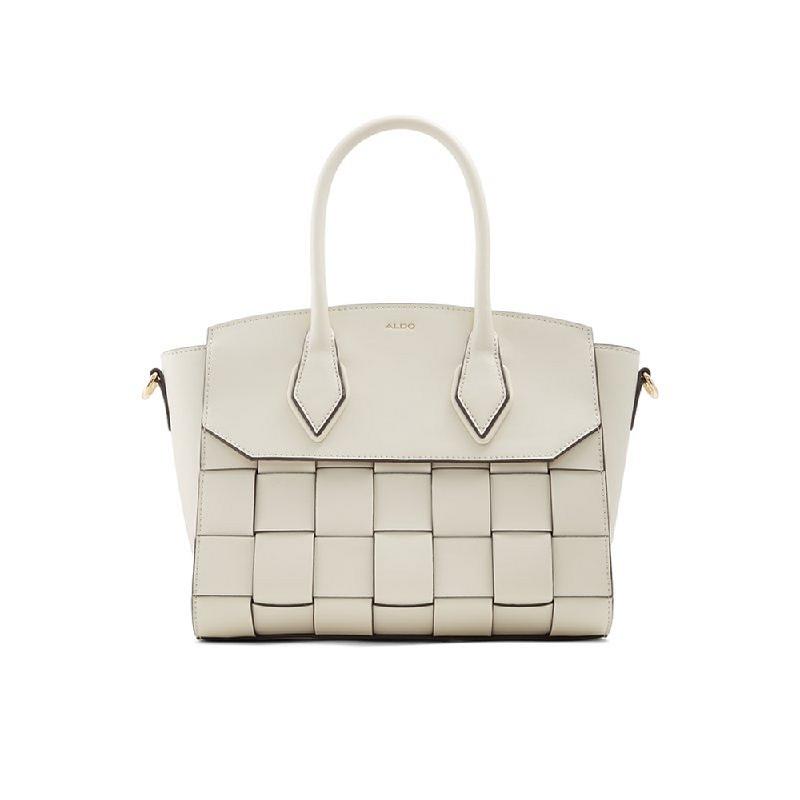 Aldo Ladies Handbags ANTARCTIC-270 Bone