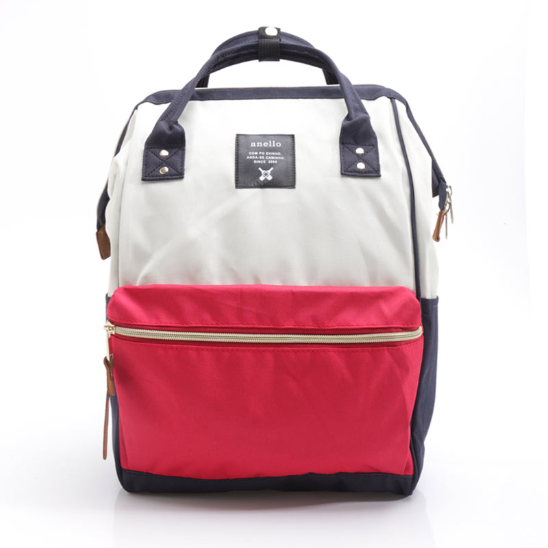 Anello Oxford Backpack France