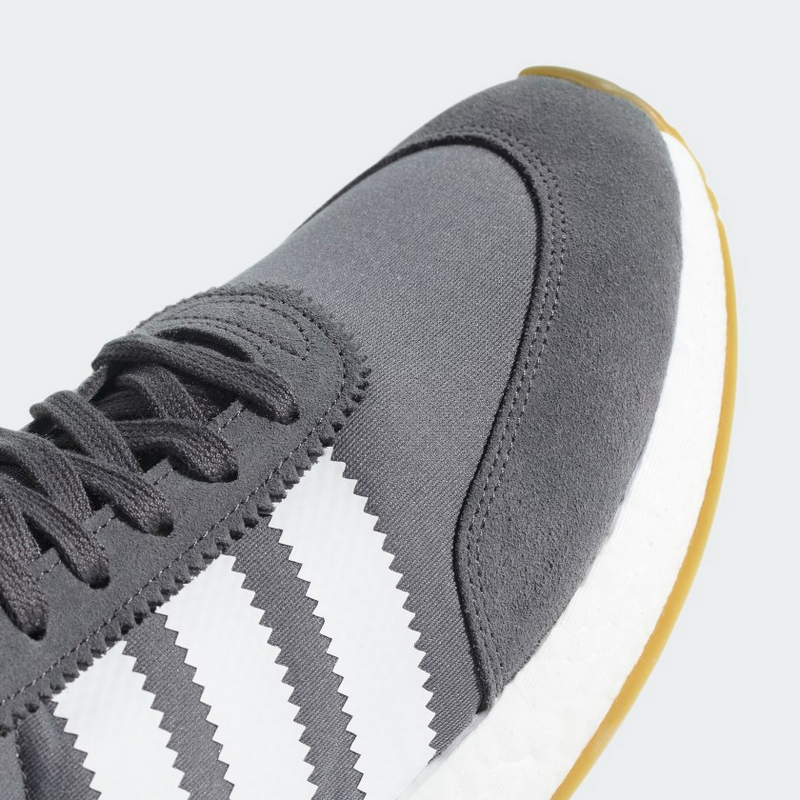 Adidas I-5923 Shoes D97345