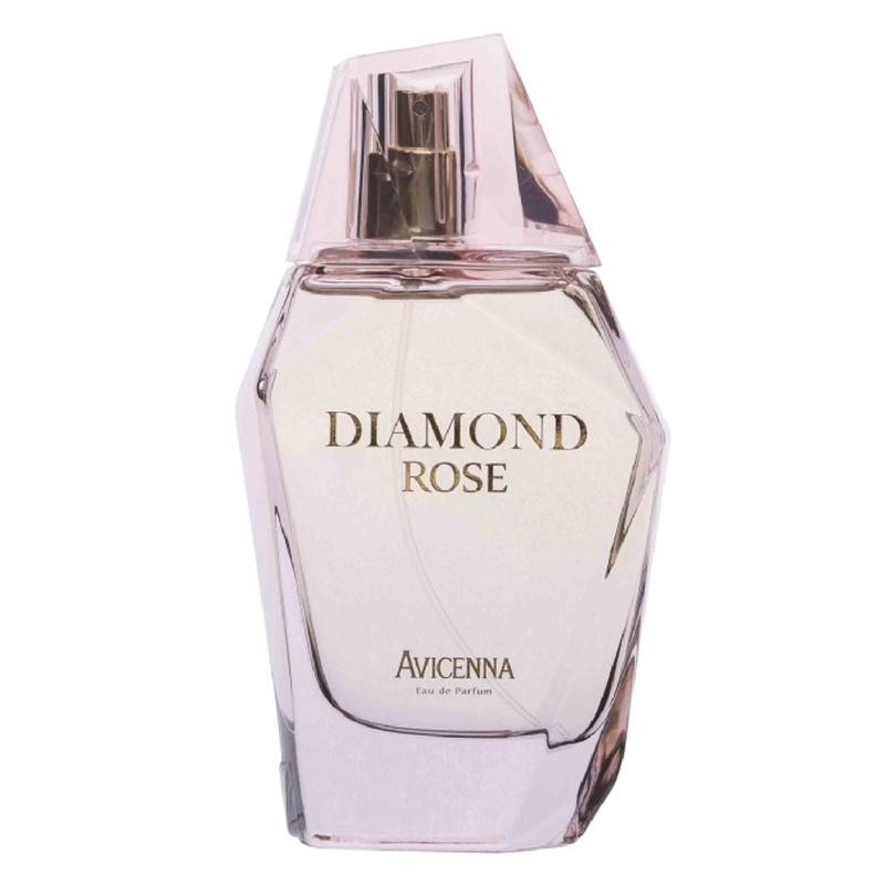 Avicenna Diamond Rose EDP 100ml