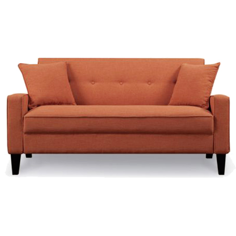 TERRE Double Seater