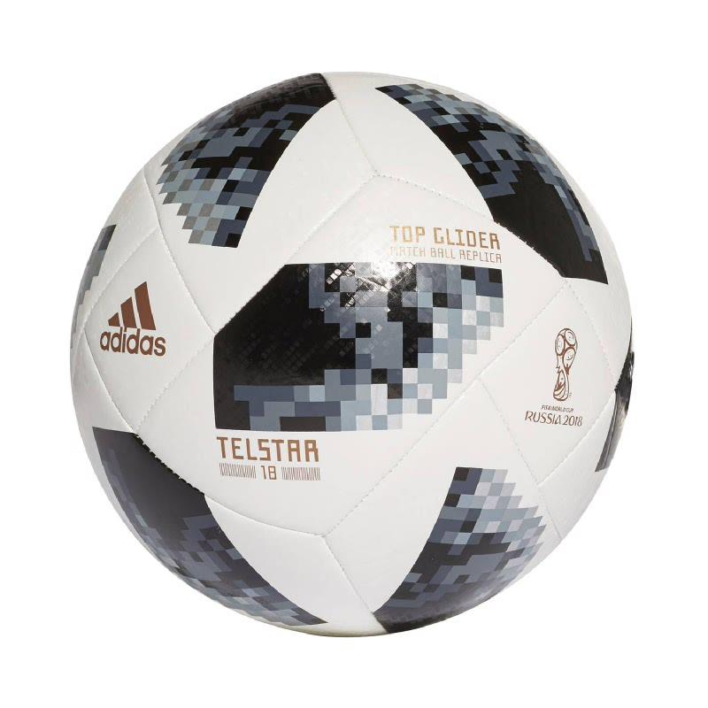 Adidas World Cup TGLID CE8096