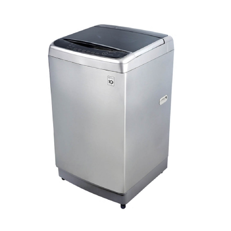 LG Washing Machine - Direct Drive TSA115ND6 1101397