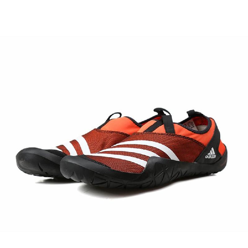 Adidas ClimacoolJawpawSlipOn BB5446
