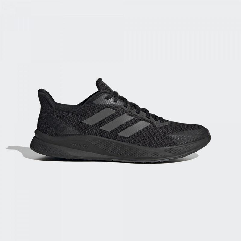 Adidas X9000L1 Shoes EH0002