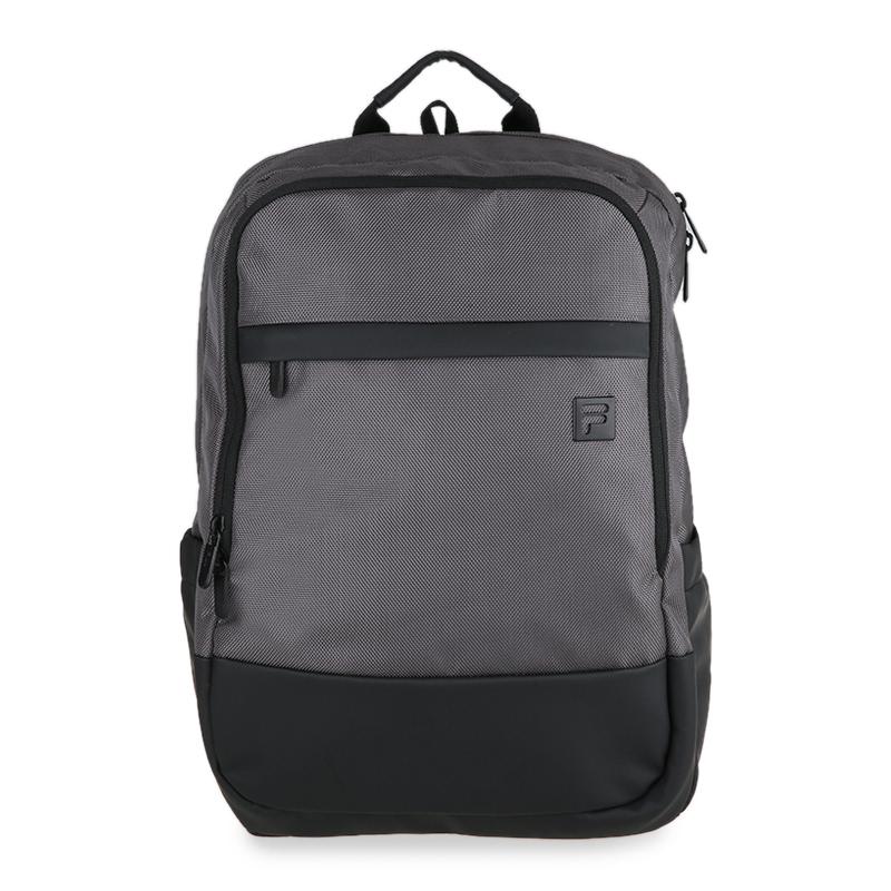 Fila Backpack Laptop Otario Ii Grey