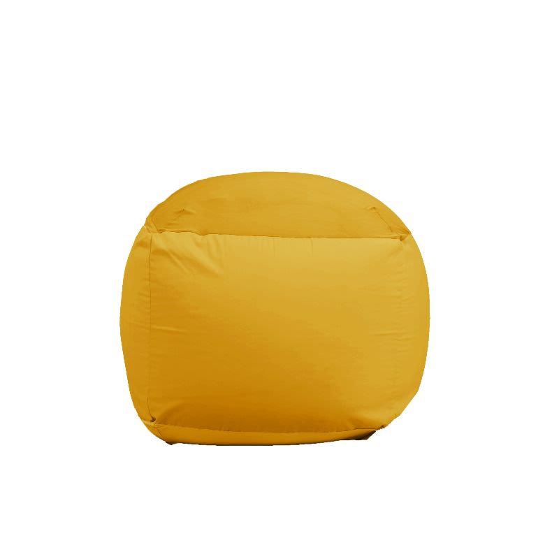 Holycozy Ichiro premium – Yellow