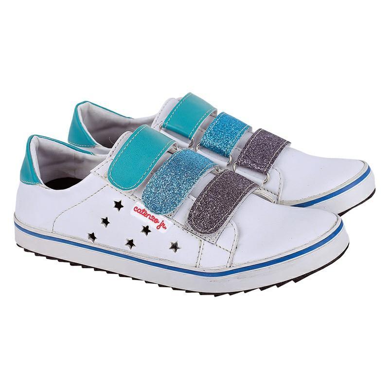 Catenzo Junior Sepatu Casual Anak Perempuan Cbb 031 Ilotte