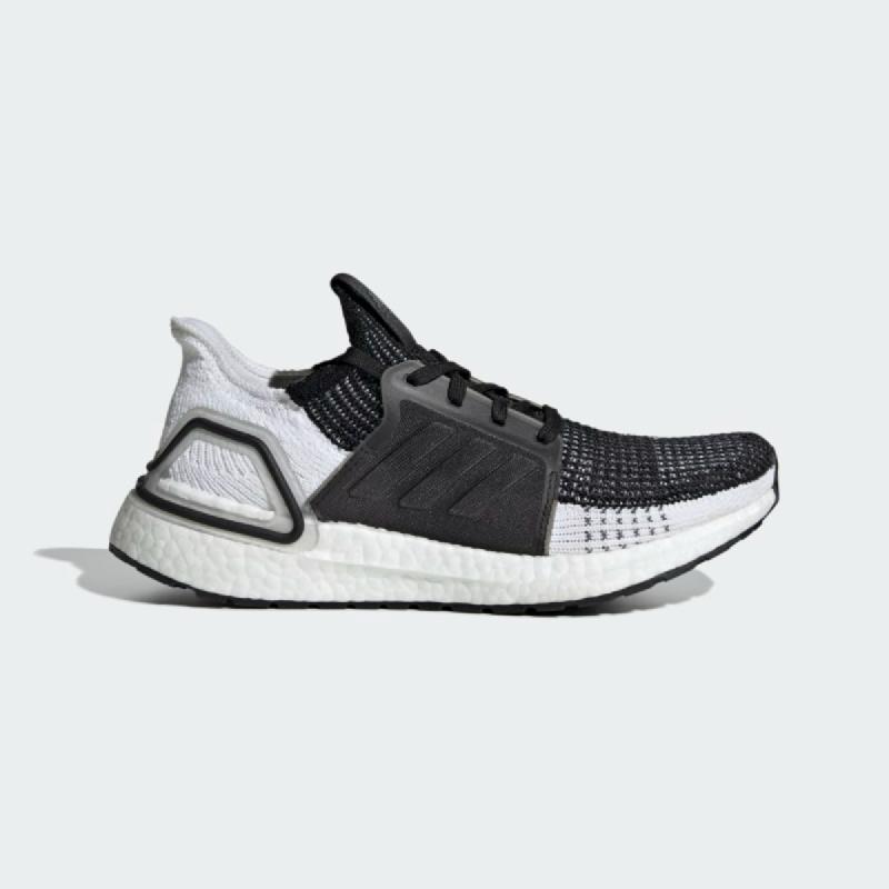 Adidas Ultraboost 19 W B75879