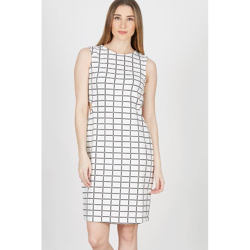 Dulcea Dress