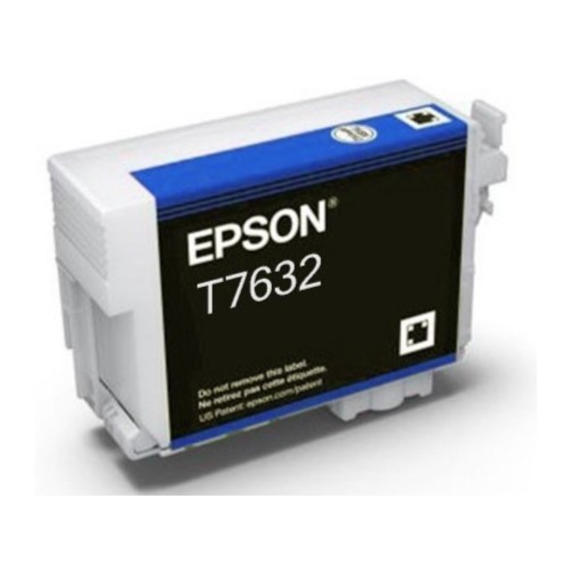 Epson C 25,9ML INK CART For SC-P607