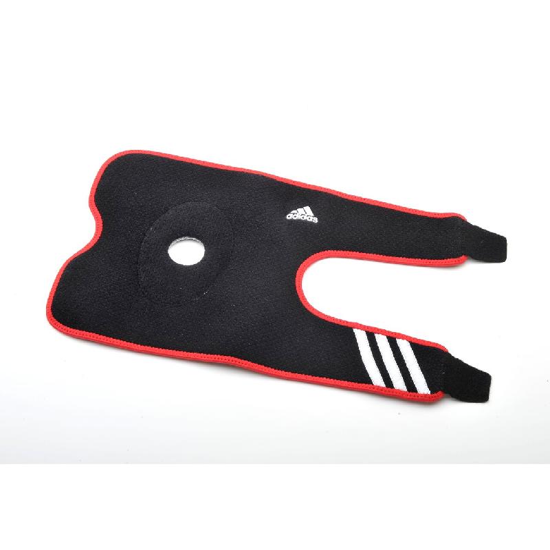 Adidas Adjustable Knee Support