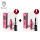 Annstyle Glamourous Curling Mascara (1+1)