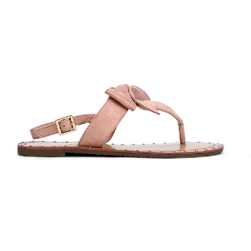 Austin Sandals Carla Pink