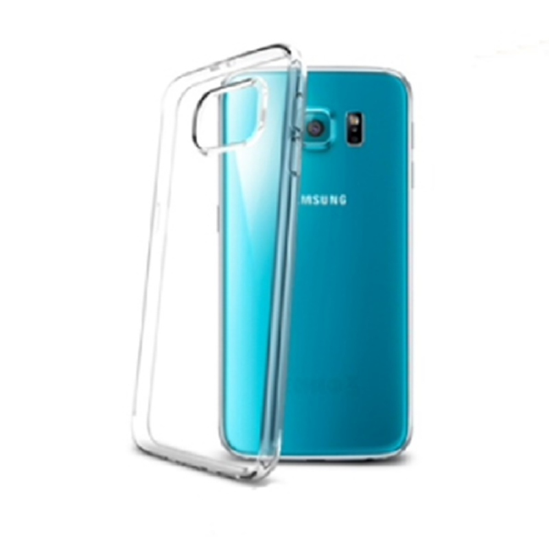 Spigen Galaxy S6 Case Liquid Crystal