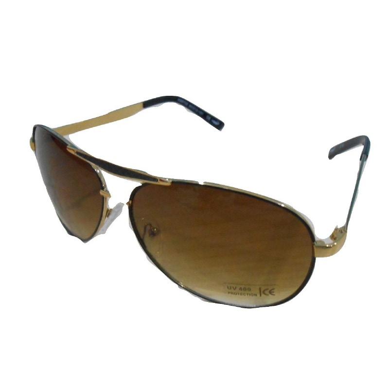 Crocodile Adult Sunglasses KS 8705 - C18
