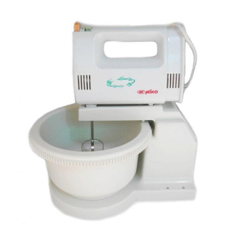 Mixer NK-628