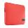 Case Logic Macbook Sleevecase REFMB 113 RFCT 13 Inch – Pop Rock