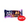 Deka Crepes Choco Nuts 110 Gr (Get 2)